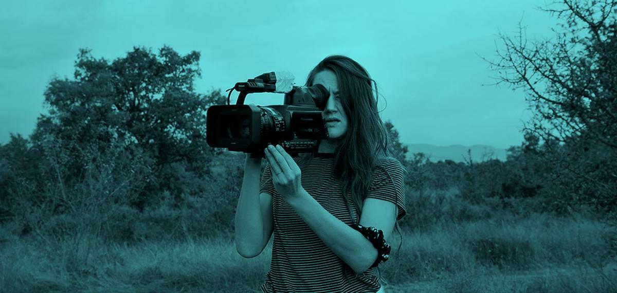 ÉPISODE #2 : De l'idée d'un film aux spectateurs - Le blog de Tënk